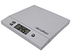 PP-105 - 5 lb AccuPost Scale
