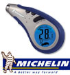 Michelin tire gauges